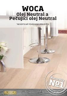Woca_olej_neutral