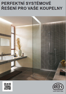 Ardex_koupelny