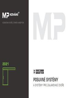 Mp_posuvne-systemy