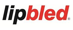 logo_lipbled