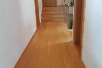 drevena-podlaha-meister-4