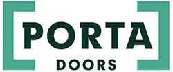 logo_portadoors