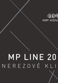 Mp_Line2019 nerezove kliky
