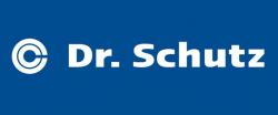 logo_Dr.Schutz