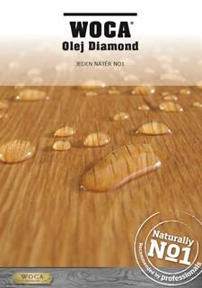 Woca_diamond_olej