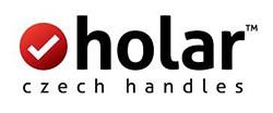 logo_holar