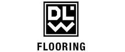 dlw flooring_logo