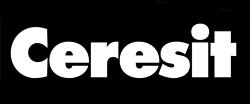logo_Ceresit