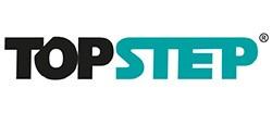 logo_topstep