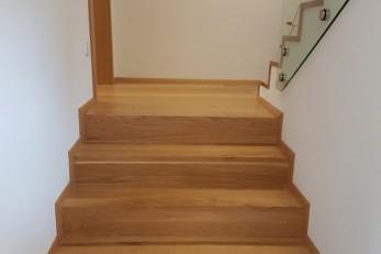 drevena-podlaha-meister-1