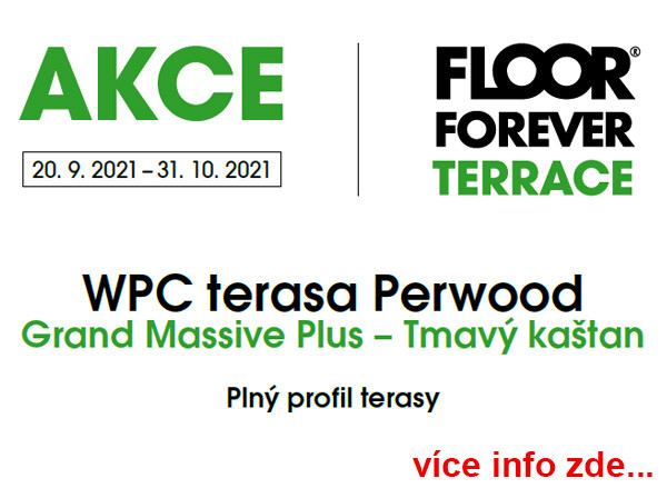 floorforever_akce_zari2021