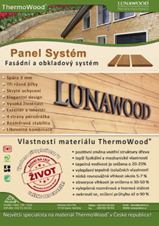 Thermowood_fasadni_panel