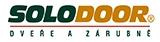 logo_solodoor1