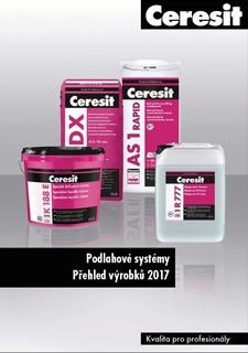 Ceresit_katalog2017