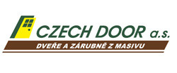 logo_czech door