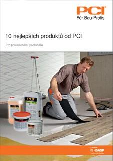 10_nejlepsich_produktu_PCI_pro_podlahare