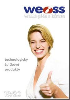 Weiss_katalog