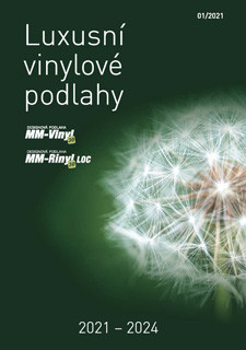Katalog MM-Vinyl_MM-Rinyl LOC 012021