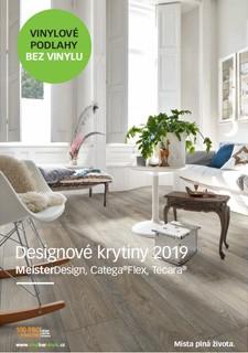 Meister_Katalog-vinyl-2019