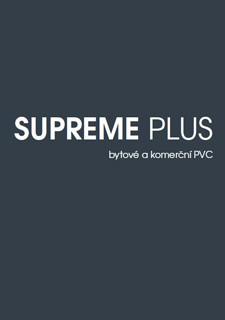 Supreme_plus