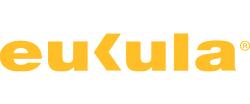 logo_Eukula