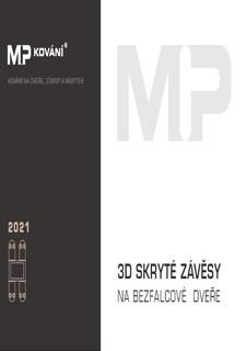 MP_3d-skryte-zavesy