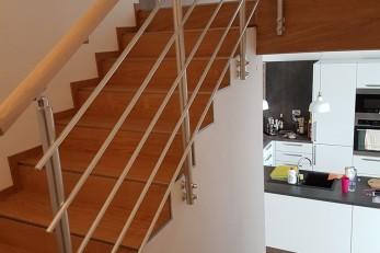 podlahy-quickstep3