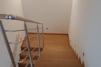 podlahy-quickstep4