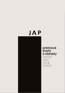 jap_premiove_dvere_a_obklady
