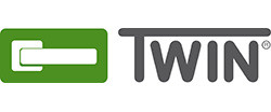A twin logo new 1
