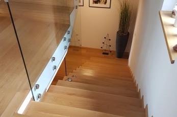 drevena-podlaha-meister-6