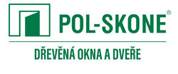 pol-skone_logo