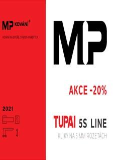 MP_tupai-5s-line-2021-akce-20