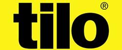 logo_2c_slog_w