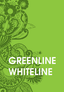 Ivc_Greenline_whiteline