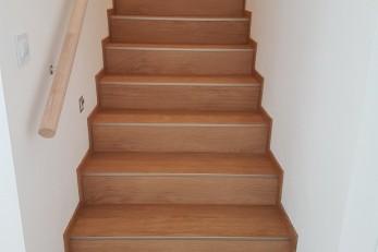 podlahy-quickstep2