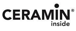 logo_ceramin