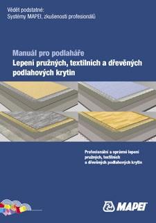 Mapei_manual_pro_podlahare
