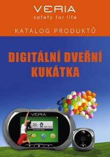 Veria_kukatka