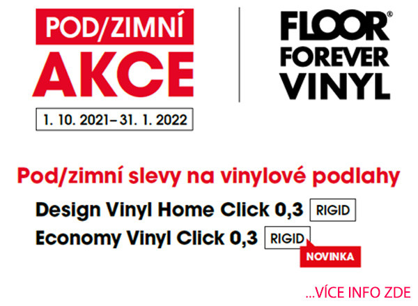 FloorForever_akce10_21a