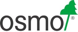 logo_Osmo