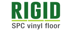 logo-rigid