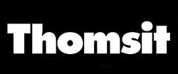 logo_Thomsit1