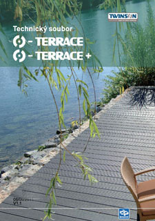 technicky soubor_o_terrace_o_terrace_plus