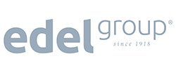 logo_edel group