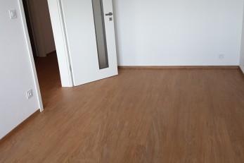 podlahy-quickstep8