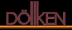 logo_dollken