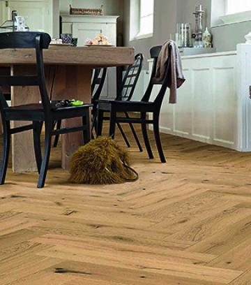 drevene-podlahy1_tit