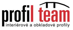 logo profil_team